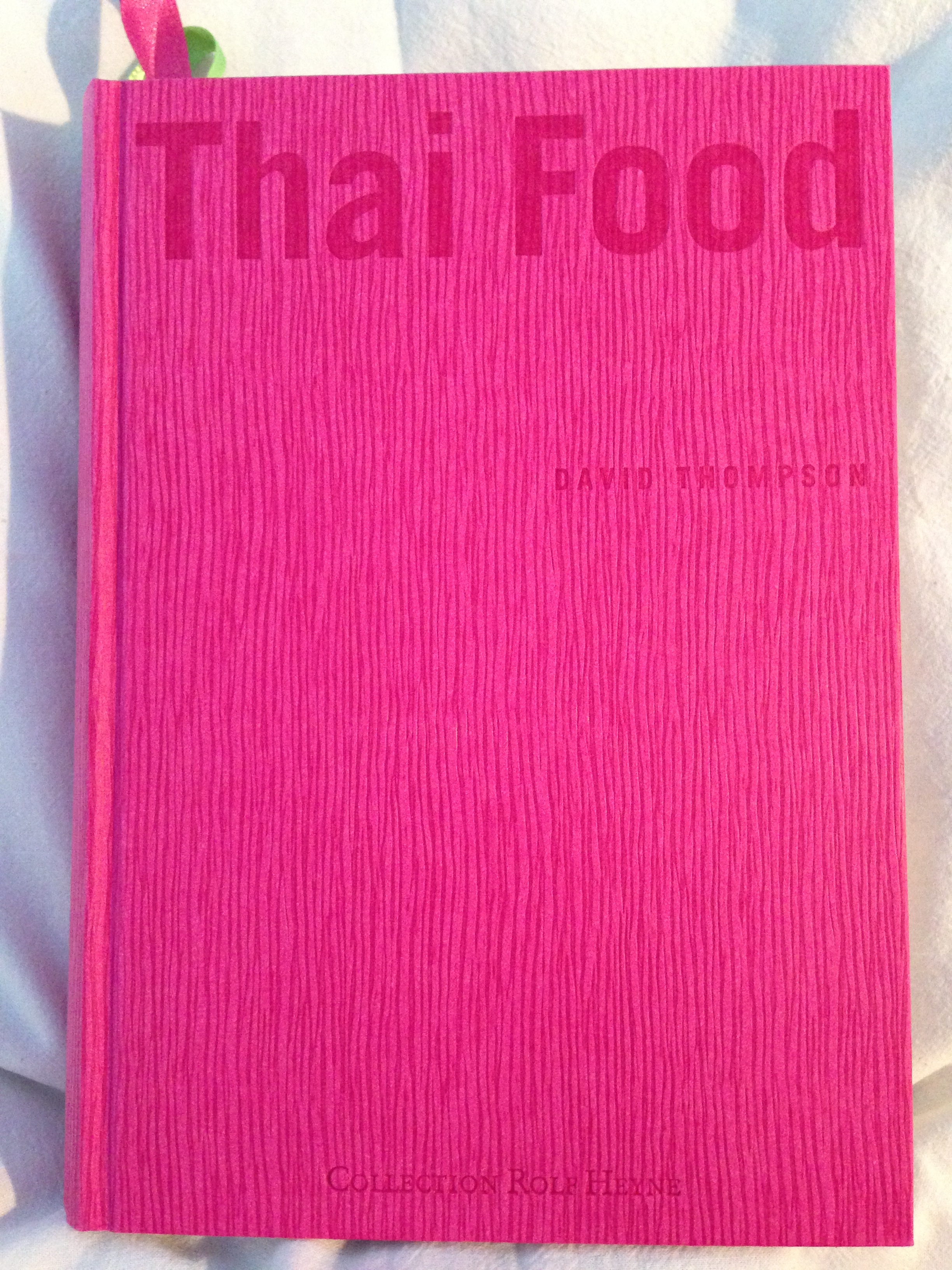 david thompson thai food pdf