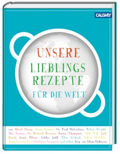 Unsere_Lieblingsrezepte_fuer_die_Welt_Callwey_Cover-442x566