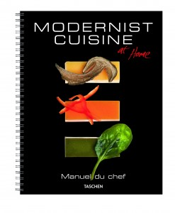 xl_modernist_cuisine_at_home_booklet_F