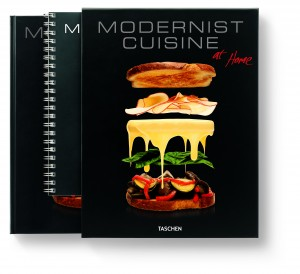xl_modernist_cuisine_at_home_slipcase_01