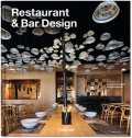 restaurant_bar_design_va_int_3d_02882_1403191056_id_757328