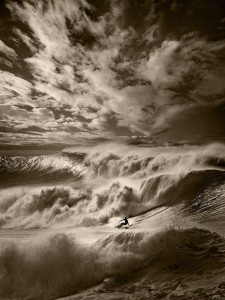 Copyright © Ed Freeman / Courtesy TASCHEN