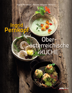 Copyright © by Pichler-Verlag/ Styriabooks