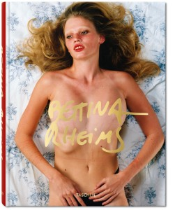 Copyright © by Bettina Rheims/ TASCHEN