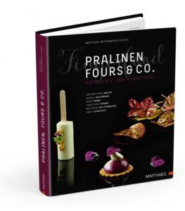 Pralinen Fours & Co