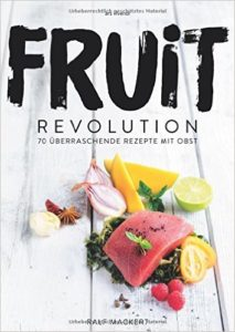 Fruit Revolution